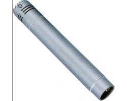 Микрофон APEXTONE MS10S конденсаторый инструментальный