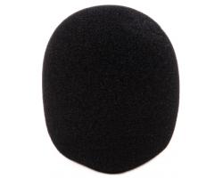 Ветрозащита Apextone W1 для микрофона
