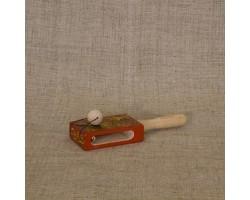 Колотушка малая к1-кл-01