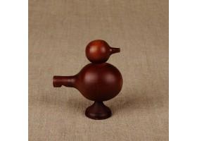 Свистулька деревянная т2-сс-02