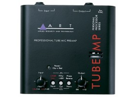 Предусилитель ламповый ART TUBE MP