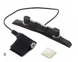 Звукосниматель SHADOW SH925 для мандолины