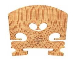 Подставка скрипичная 3/4 TELLER GL33123