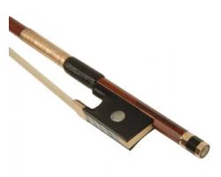 Смычок для скрипки 1/4 HANS KLEIN HKVB14