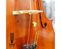 Подавитель волчков FOM WK50/80 для виолончели