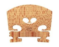Подставка скрипичная 1/2 GEWA Standart под струны