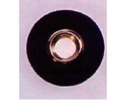 Упор для шпиля виолончели PCS123 пластик/резина/металл