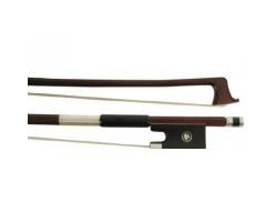 Смычок для виолончели 1/2 HANS KLEIN HKCB18