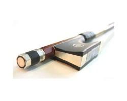 Смычок для скрипки 4/4 HANS KLEIN CHKVB35 карбон