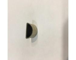 Кольцо на колодку (скрипка)