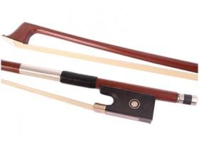 Смычок для скрипки 1/2 MIRRA VIB150