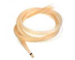 Волос для смычка (скрипка/альт) Киргизия