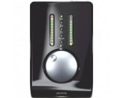 Интерфейс RME ALVA Nanoface 12 канальный мультиформатный