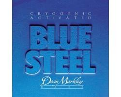 Струны DEAN MARKLEY 2678 45-125 для 5-стр.бас-гитары