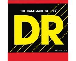 Струны DR LR40 40-100 д/бас-гитары