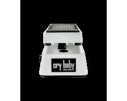 Педаль DUNLOP 105Q Cry Baby для бас-гитары, эффект Wah-Wah