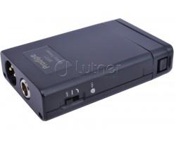 Батарейный блок питания Prodipe PROBP21 для инструментальных микрофонов