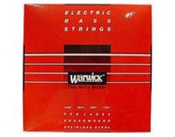 """Струны WARWICK 42300 ML5B 40-130"""" д/5-стр.бас-гитары"""