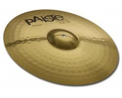 "Тарелка 16"" PAISTE Crash 101 Brass"