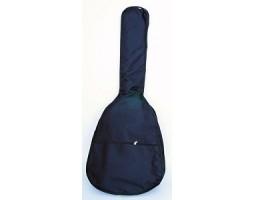 Чехол LUTNER LDG2 для акустической гитары