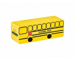 Шейкер MEINL Nino956 автобус
