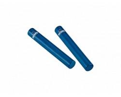 Шейкер-палочки MEINL Nino576B (пара)