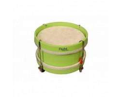 Барабан FLIGHT FMD20G детский маршевый