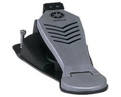 Контроллер YAMAHA HH65 Hi Hat для электронной ударной установки