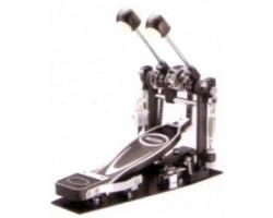"""Педаль MAXTONE DP922C """"носок-пятка"""" для большого барабана двойная"""