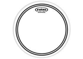 """Пластик 14"""" EVANS TT14EC2S Genera clear для малого барабана и том-тома"""