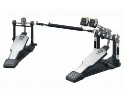 Педаль YAMAHA DFP9500C для бас-барабана двойная