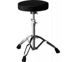 Стул PEARL D790 для барабанщика