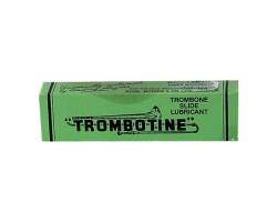 Смазка TROMBOTINE для кулис тромбона