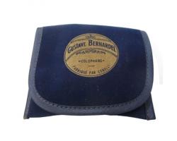 Канифоль BERNANDEL 5001 для скрипки,альта, виолончели