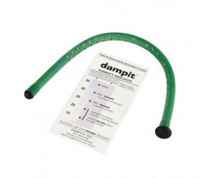 Увлажнитель DAMPIT GL3852 для скрипки