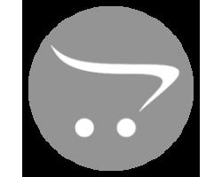 Гитара эл.GRETSCH с чехлом (комиссионный товар)